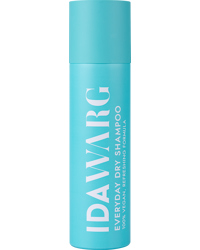 Everyday Dry Shampoo, 150ml