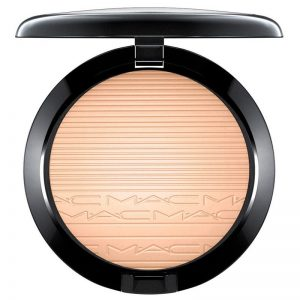 Extra Dimension Skinfinish, 9 g MAC Cosmetics Highlighter