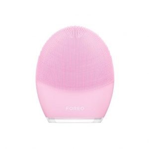 FOREO LUNA 3 for Normal Skin, Foreo Kasvoharjat