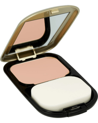 Facefinity Compact Foundation, 003 Natural