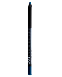 Faux Blacks Eyeliner, Midnight