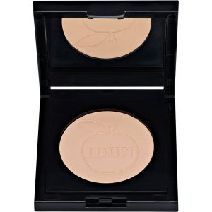 Finishing Powder, 3.5 g IDUN Minerals Puuteri