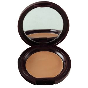 Fruit Pigmented Long Lasting Concealer With Super Fruits, 3 g 100% Pure Peitevoide