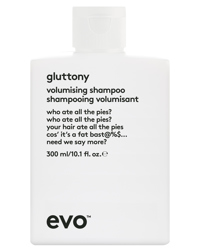 Gluttony Volume Shampoo 300ml