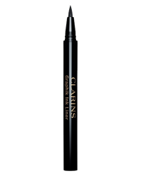 Graphik Ink Liner, 01 Intense Black