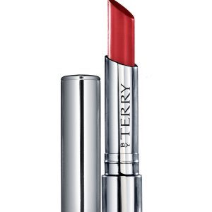 Hyaluronic Sheer Rouge, 3 g By Terry Huulipuna