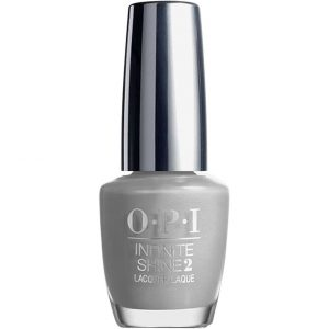 Infinite Shine, 15 ml OPI Kynsilakat