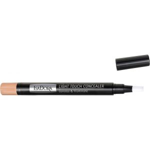 IsaDora Light Touch Concealer Conceal & Illuminate, 2 g IsaDora Peitevärit