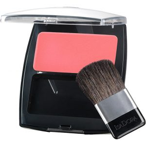 IsaDora Perfect Powder Blusher, 5 g IsaDora Poskipuna