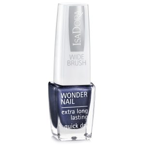 IsaDora Wonder Nail, Night Flight, 6 ml IsaDora Kynsilakat