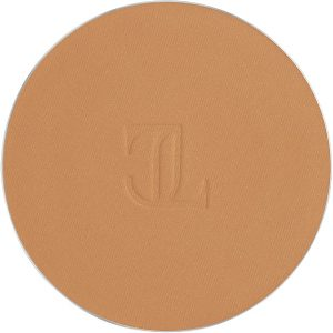 JLo Freedom System Pressed Powder, 8 g INGLOT Puuteri