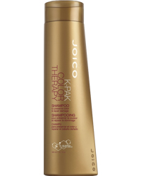 K-Pak Color Therapy Shampoo 300ml