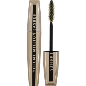 L'Oréal Paris Volume Million Lashes, 9 ml L'Oréal Paris Ripsivärit