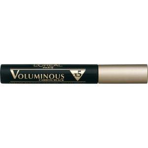 L'Oréal Paris Voluminous x5 Mascara, 8 ml L'Oréal Paris Ripsivärit