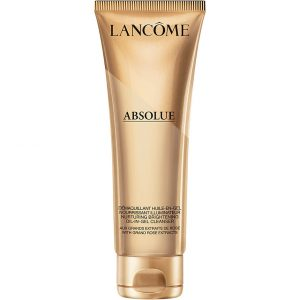 Lancôme Absolue Precious Cells Cleansing Oil-In-Gel, 125 ml Lancôme Kasvojen puhdistus