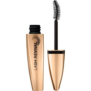 Lash Revival Mascara, Max Factor Ripsivärit