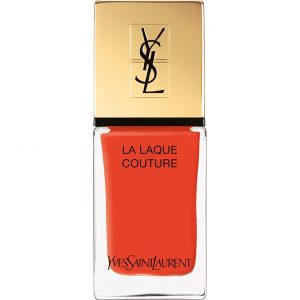 Le Laque Couture, Yves Saint Laurent Huulipuna