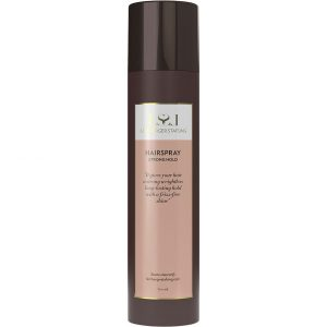 Lernberger Stafsing Hairspray Strong Hold, 300 ml Lernberger Stafsing Muotoilutuotteet
