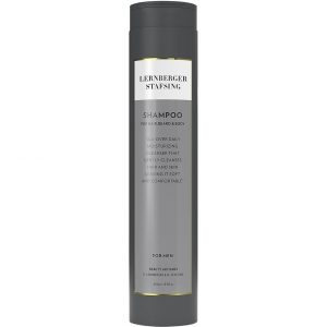Lernberger Stafsing Mr Lernberger Shampoo for Hair, Beard & Body, 250 ml Lernberger Stafsing Shampoo
