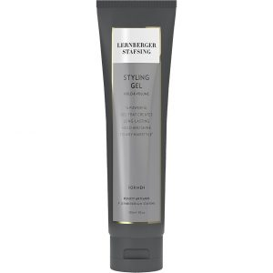 Lernberger Stafsing Mr Styling Gel, 150 ml Lernberger Stafsing Hiusgeelit