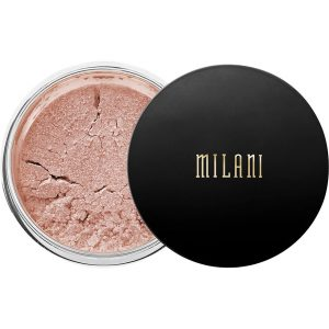 Make It Last Setting Powder, 3.5 g Milani Cosmetics Puuteri