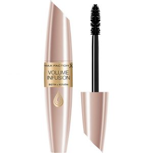 Max Factor Fle Volume Infusion Mascara, 13 ml Max Factor Ripsivärit