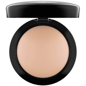 Mineralize Skinfinish Natural, 10 g MAC Cosmetics Puuteri