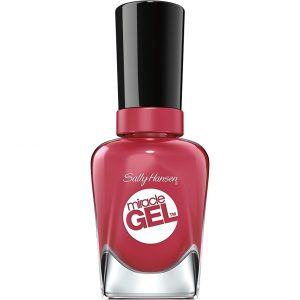 Miracle Gel, 15 ml Sally Hansen Kynsilakat