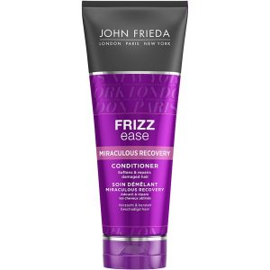 Miraculous Recovery Conditioner, 250 ml John Frieda Hoitoaine