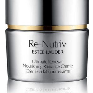 Re-Nutriv Ultimate Renewal Creme Day Cream 50 ml