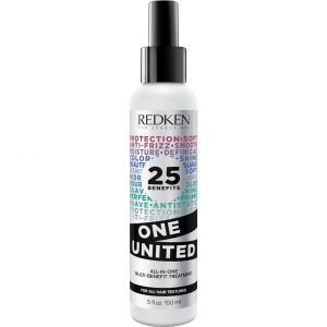 Redken 25 benefits One United All In One Multi-Benefit Hair Treatment, 150 ml Redken Hoitavat tuotteet