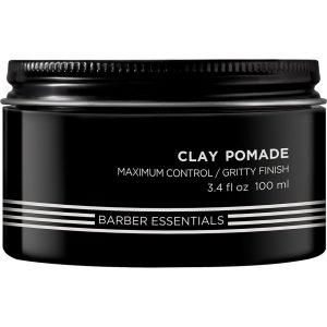Redken Brews Clay Pomade, 100 ml Redken Hiusvahat