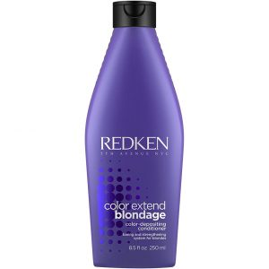 Redken Color Extend Blondage Conditioner, 250 ml Redken Hoitoaine
