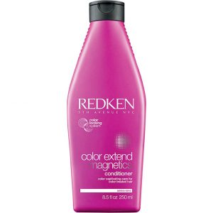 Redken Color Extend Magnetics Conditioner, 250 ml Redken Hoitoaine