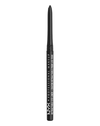 Retractable Eye Liner, Gold
