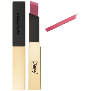 Rouge Pur Couture The Slim Lipstick, Yves Saint Laurent Huulipuna