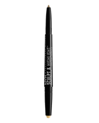Sculpt & Highlight Brow Contour, Ash Brown/Medium Beige