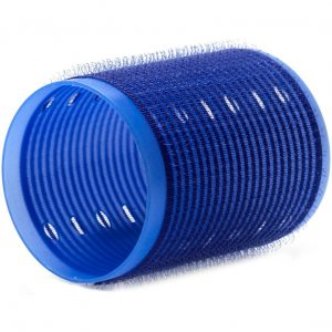 Self Grip XL Blue 51 mm, 6-pack, Bravehead Rullat & Papiljotit