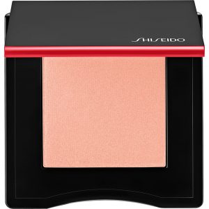 Shiseido InnerGlow Cheek Powder, 5 g Shiseido Poskipuna