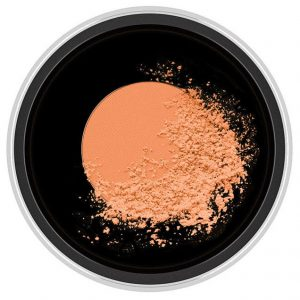 Studio Fix Perfecting Powder, 8 g MAC Cosmetics Puuteri