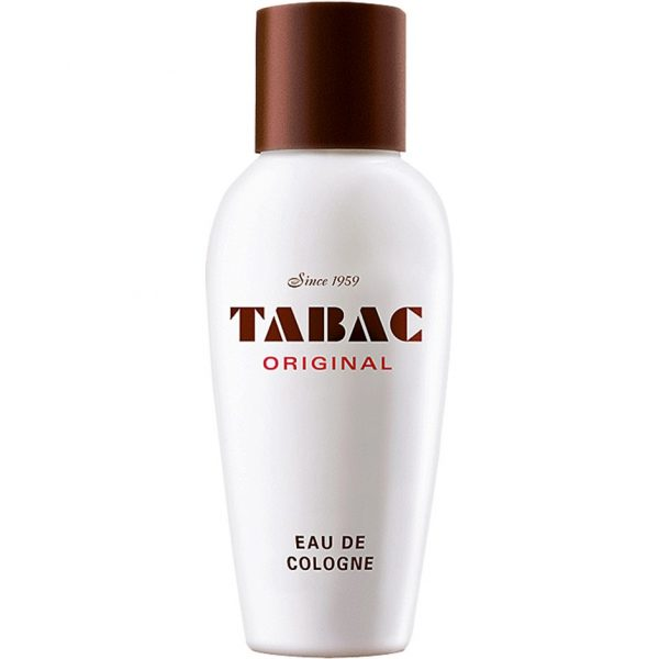 Tabac eat de cologne, 50 ml Tabac Hajuvedet