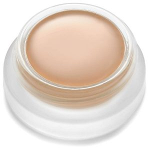 UnCover Up, 5.67 g rms beauty Peitevoide