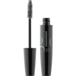 Volumizing Mascara, 17 ml Glo Skin Beauty Ripsivärit