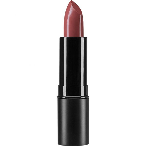 Youngblood Lipstick, 4 g Youngblood Huulipuna