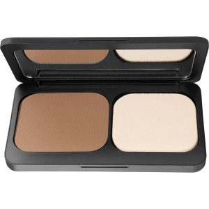 Youngblood Pressed Mineral Foundation, 8 g Youngblood Meikkivoiteet