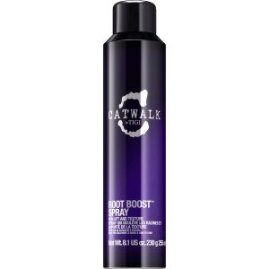 Your Highness, 243 ml TIGI Catwalk Hiuslakat