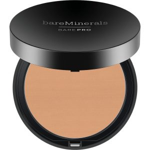 bareMinerals barePRO Performance Wear Powder Foundation, 10 g bareMinerals Meikit