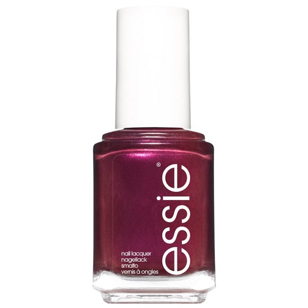classic - flying solo collection, 13,5 ml Essie Kynsilakat
