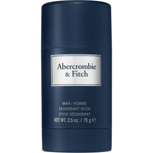 Abercrombie & Fitch First Instinct Blue For Men Deostick, 75 g Abercrombie & Fitch Miesten deodorantit