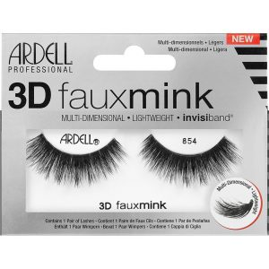 Ardell 3D Faux Mink 854, Ardell Irtoripset